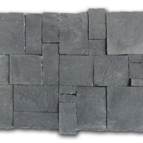 black-wall-cladding-2z4ymxqeuxynm2xldg9dds.jpg
