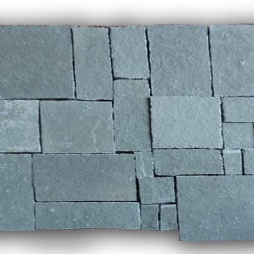 grey-wal-cladding-2z4yn207gw323qb8gwjny8.jpg
