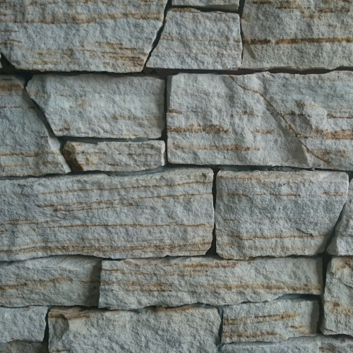 Classic-Sandstone-Panel-31jckv7hsl63wwgnk8wsg0 (1).jpg