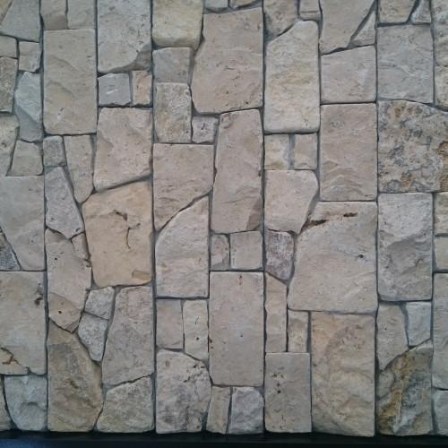 Yellow-Limestone-Panel-31kghte3o4ei5iplnlpgcg.jpg