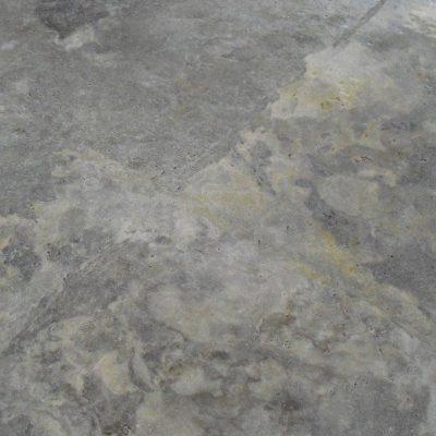 ARGENTO-TUMBLED-PAVERS-406x61x3-5-31su9vvomgnf9s62qownpc.jpg