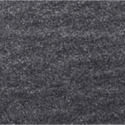 03.-BLACK-QUARTZ-30hzdtxyvy98na0blffitc.png
