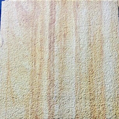 Heavy-sandblasted-Desert-Sand-3-31kgj44soyojzkdwxuhdds.jpg