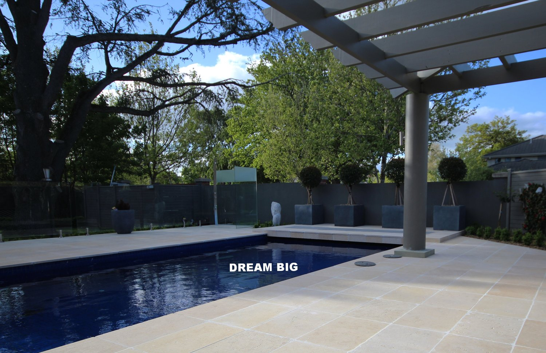Pool-Photoshop-2.jpg