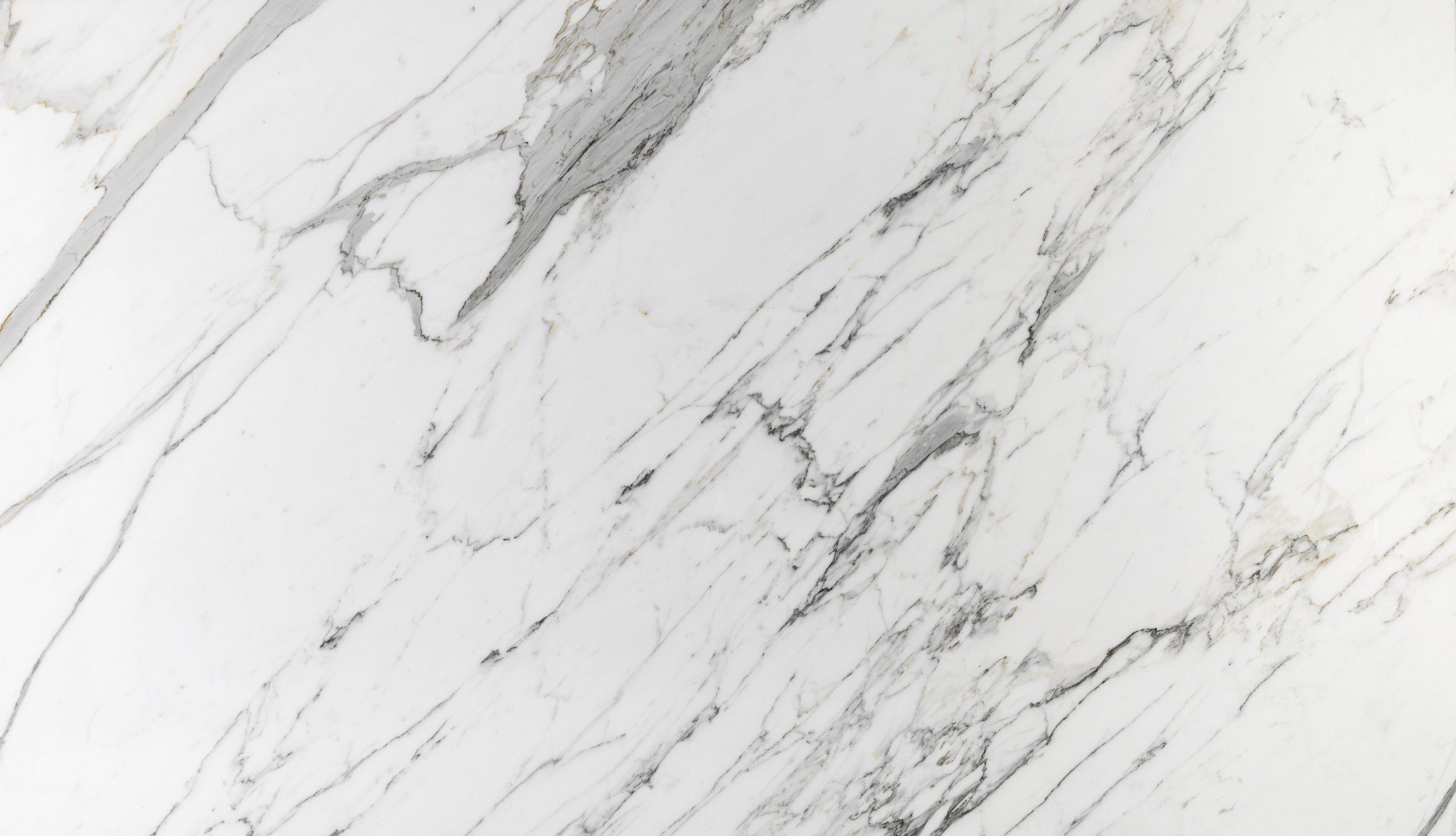 Carrara Marble 5.jpg