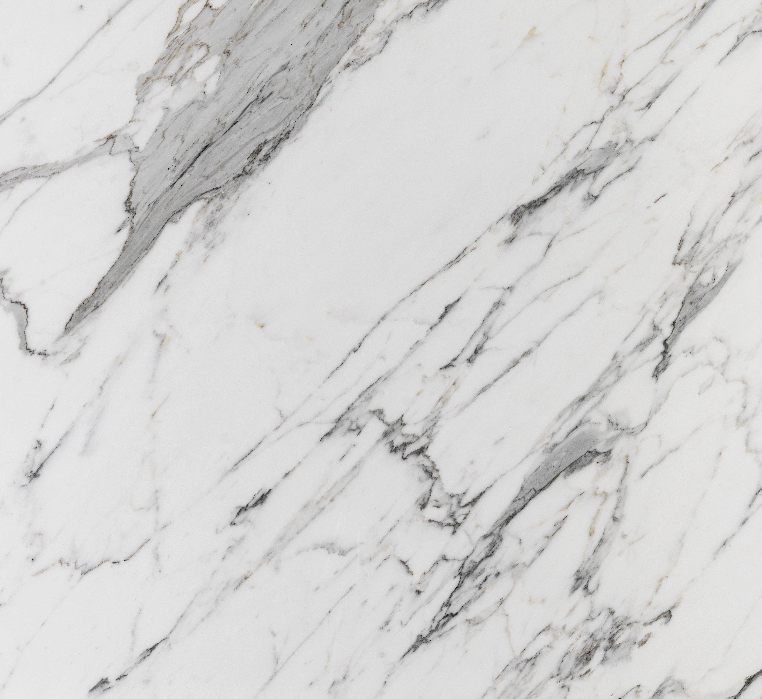 Carrara Marble copy 3.jpg