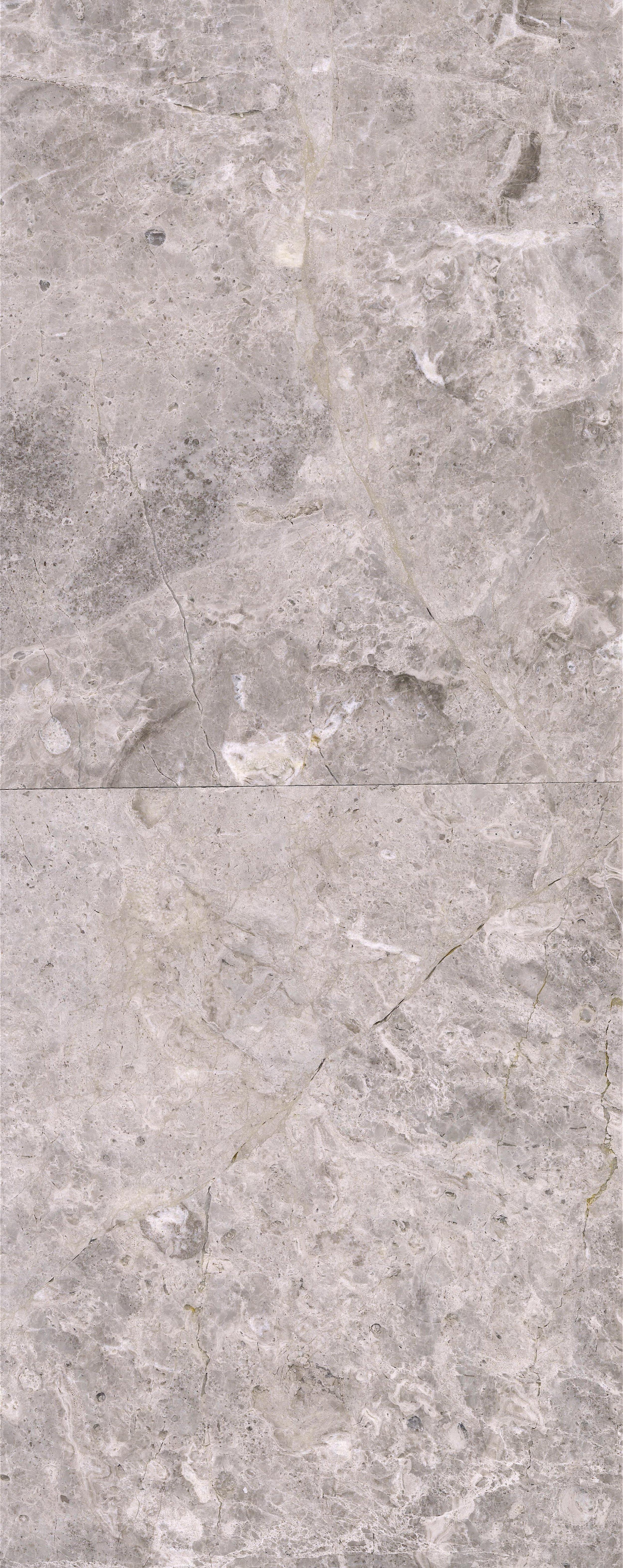 Marble 2.jpg