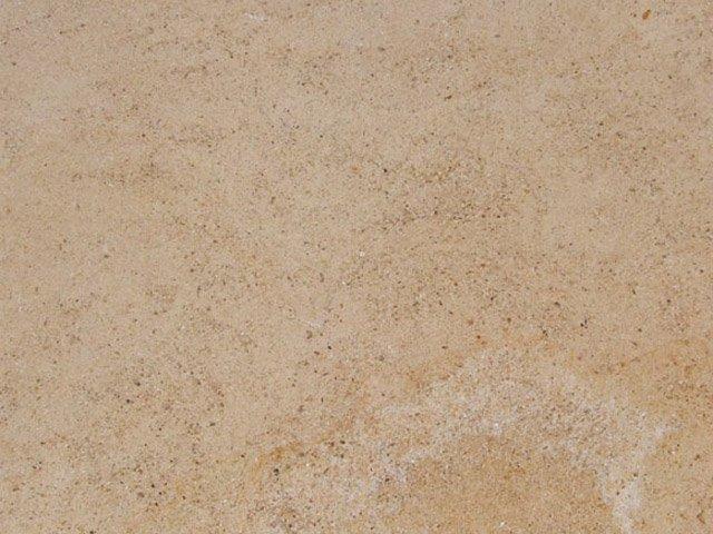IMPERIAL_BEIGE_marble 3.jpg