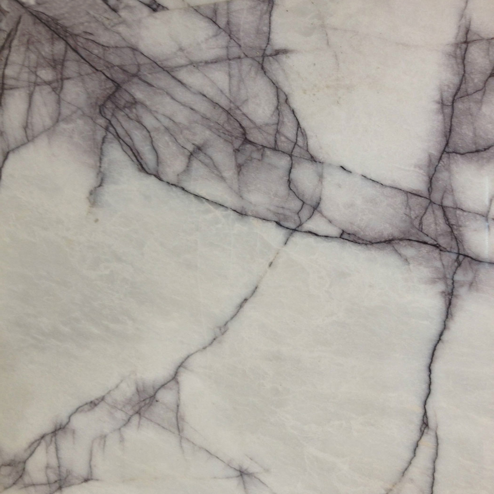 new-york-marble copy.jpg