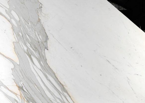 Calacatta+Bettogli+taglio2287-12+n.42_0185.jpg