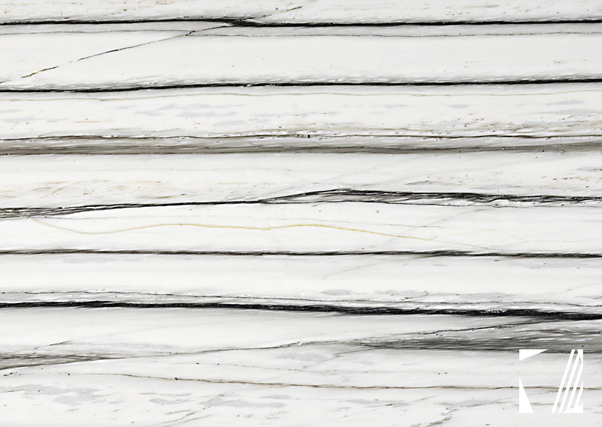Zebrino wide vein.jpg