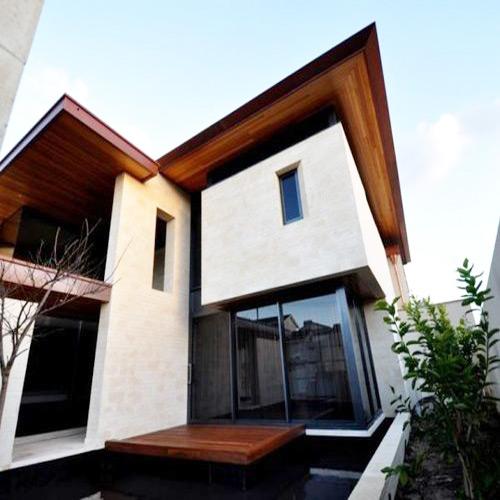 Djidong-Brick-House.jpg