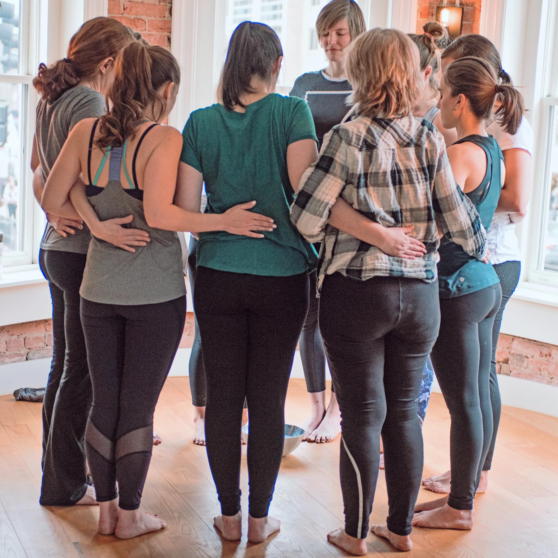 Fran Group Hug Circle-sq.jpg