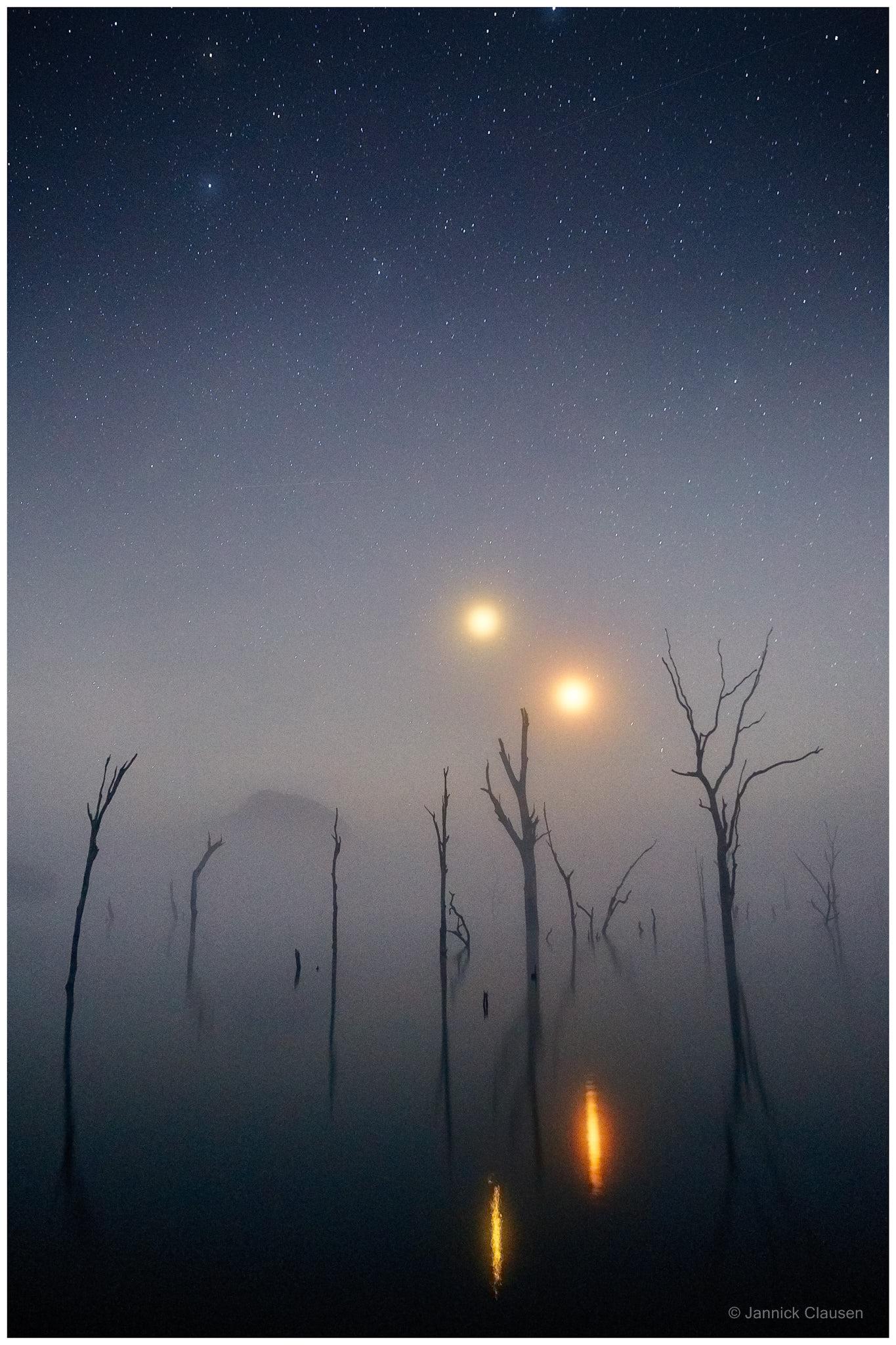 Fine_ Art_Landscape_Photography_Jannick_Clausen_Jul 28 2018.jpg