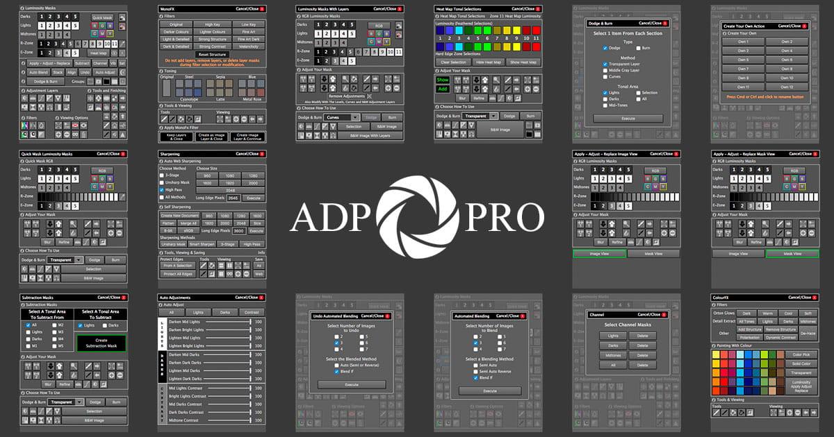 ADP-Pro-All-Panels.jpg