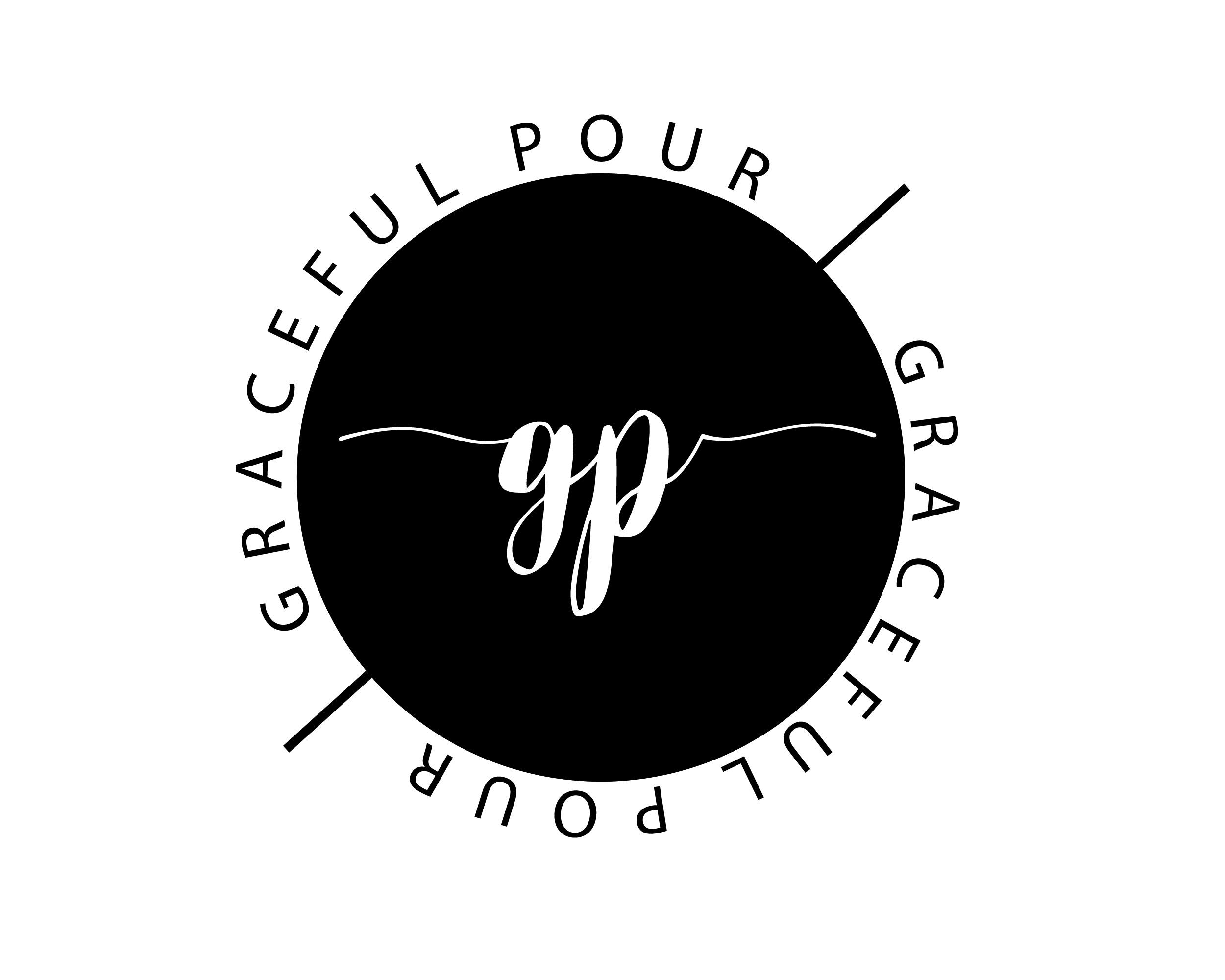 Graceful Pour copy.jpg
