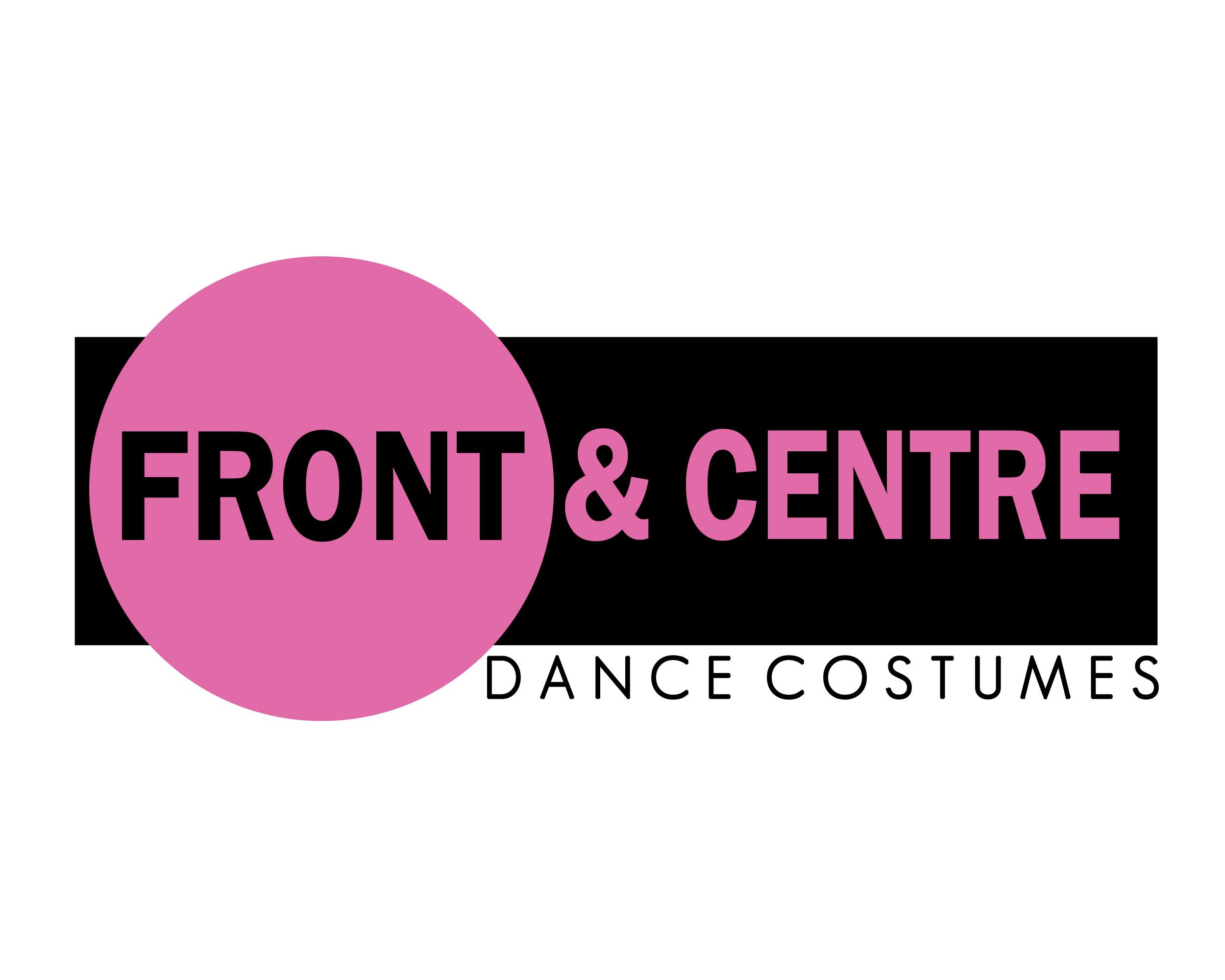 Front & Centre.jpg