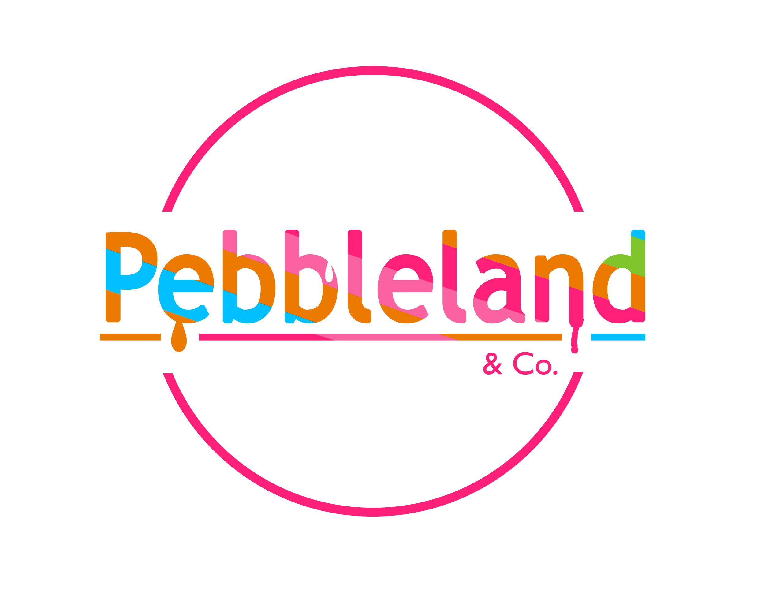 Pebbleland Logo copy.jpg