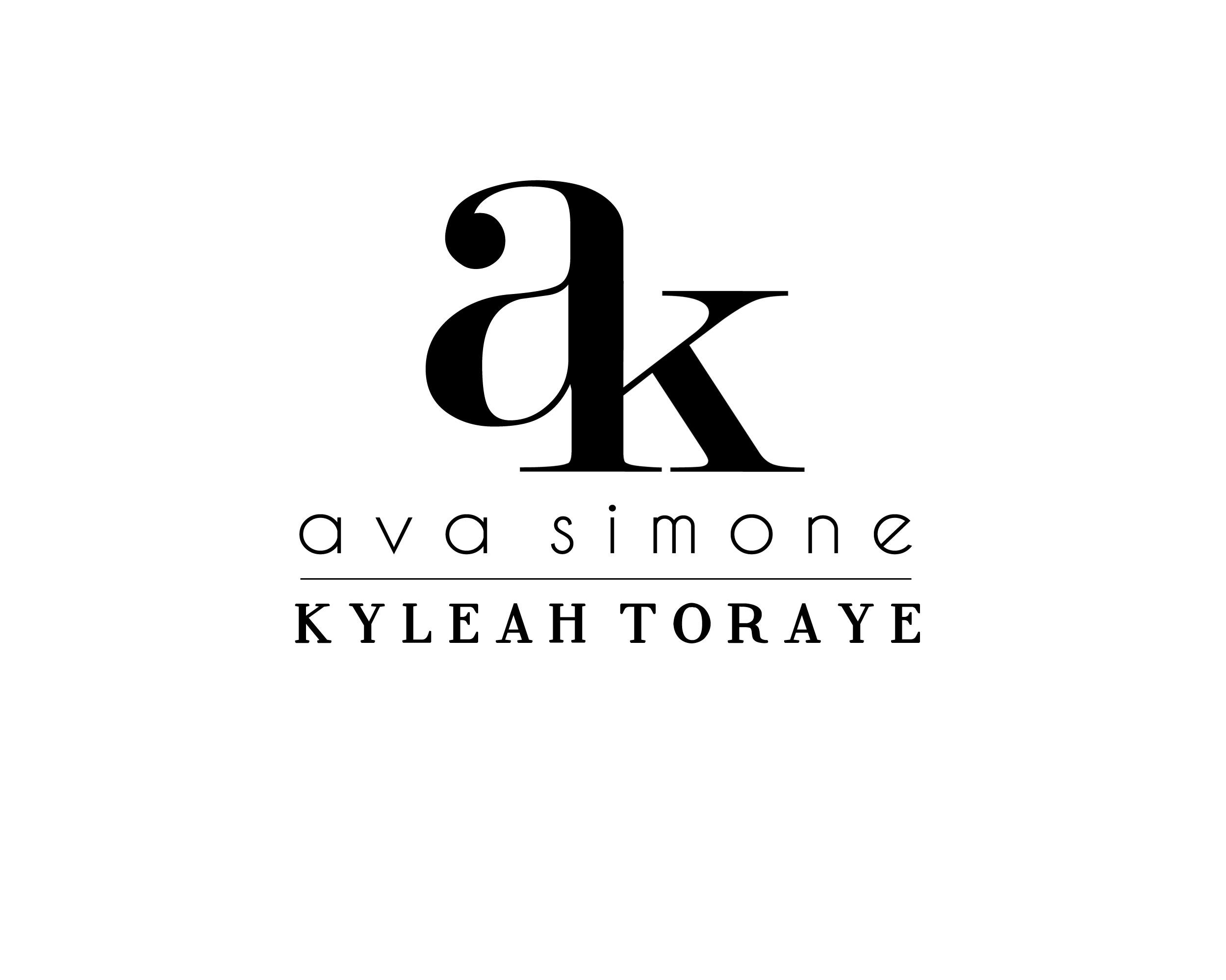 AK Logo copy.jpg