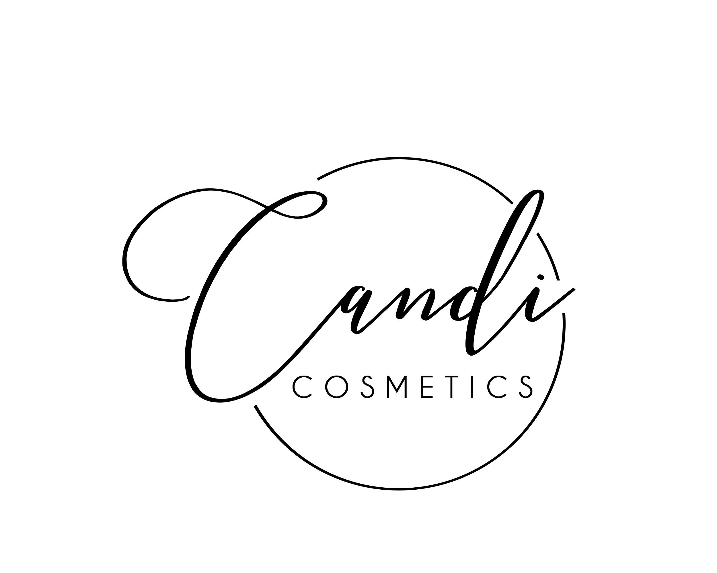 Candi Cosmetics copy.jpg