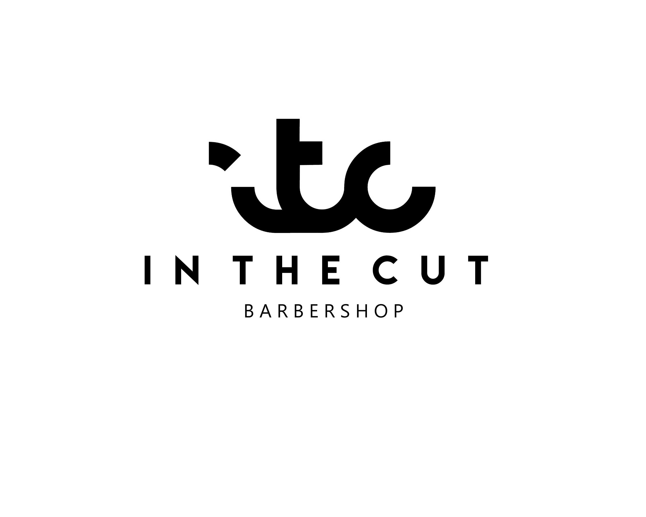 in the cut barbershop copy.jpg