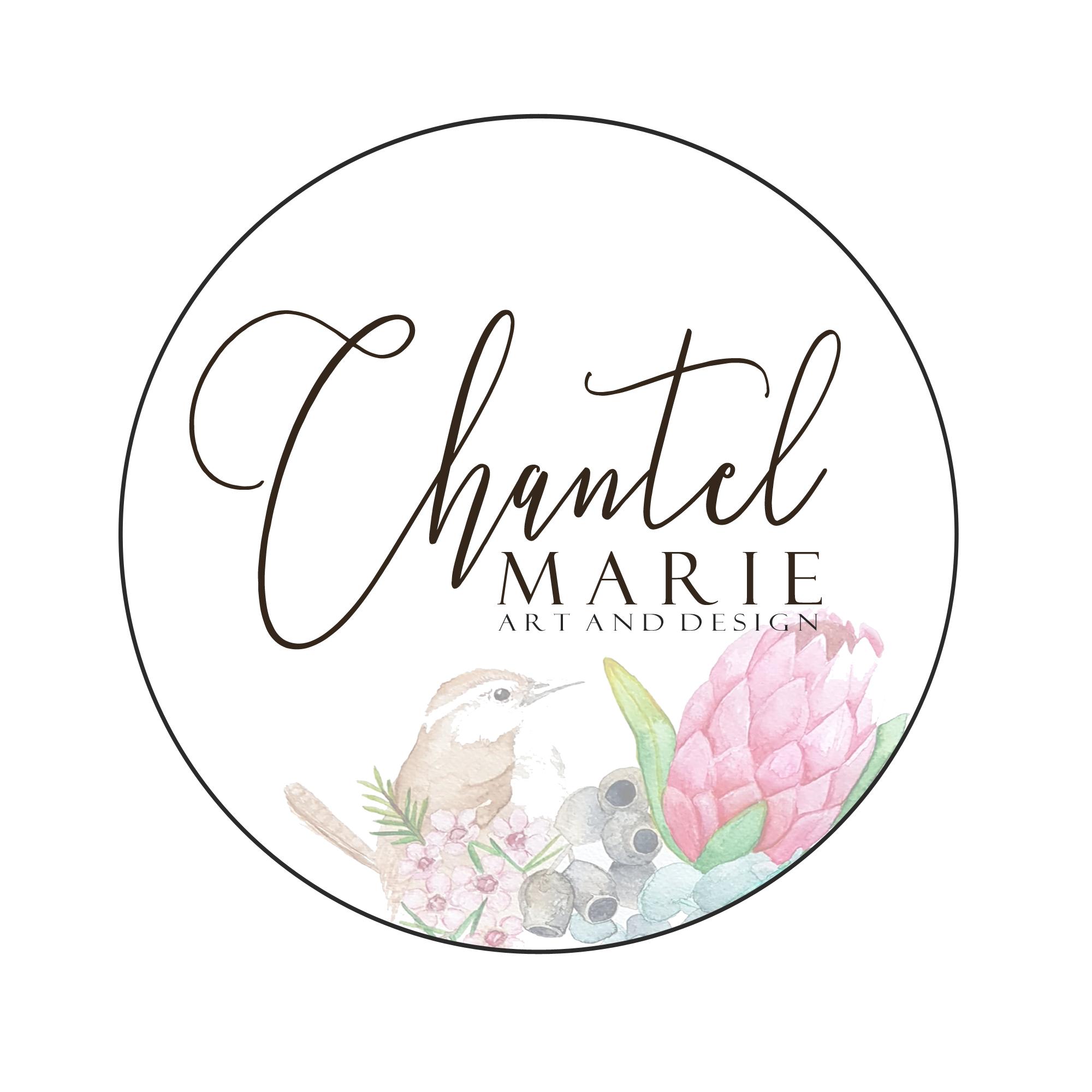 Chantel Marie Logo.jpg