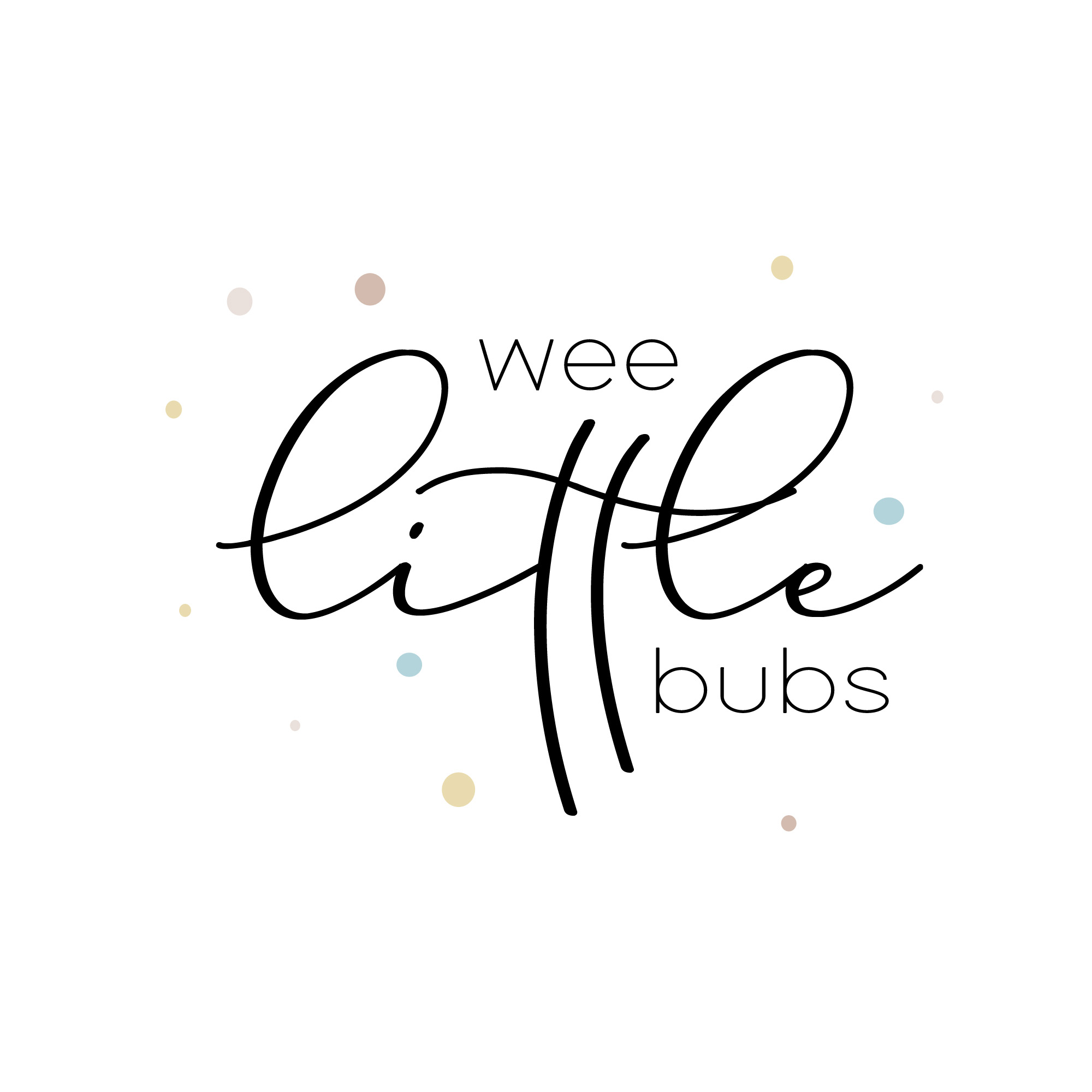 Wee Little Bubs Logo copy.jpg