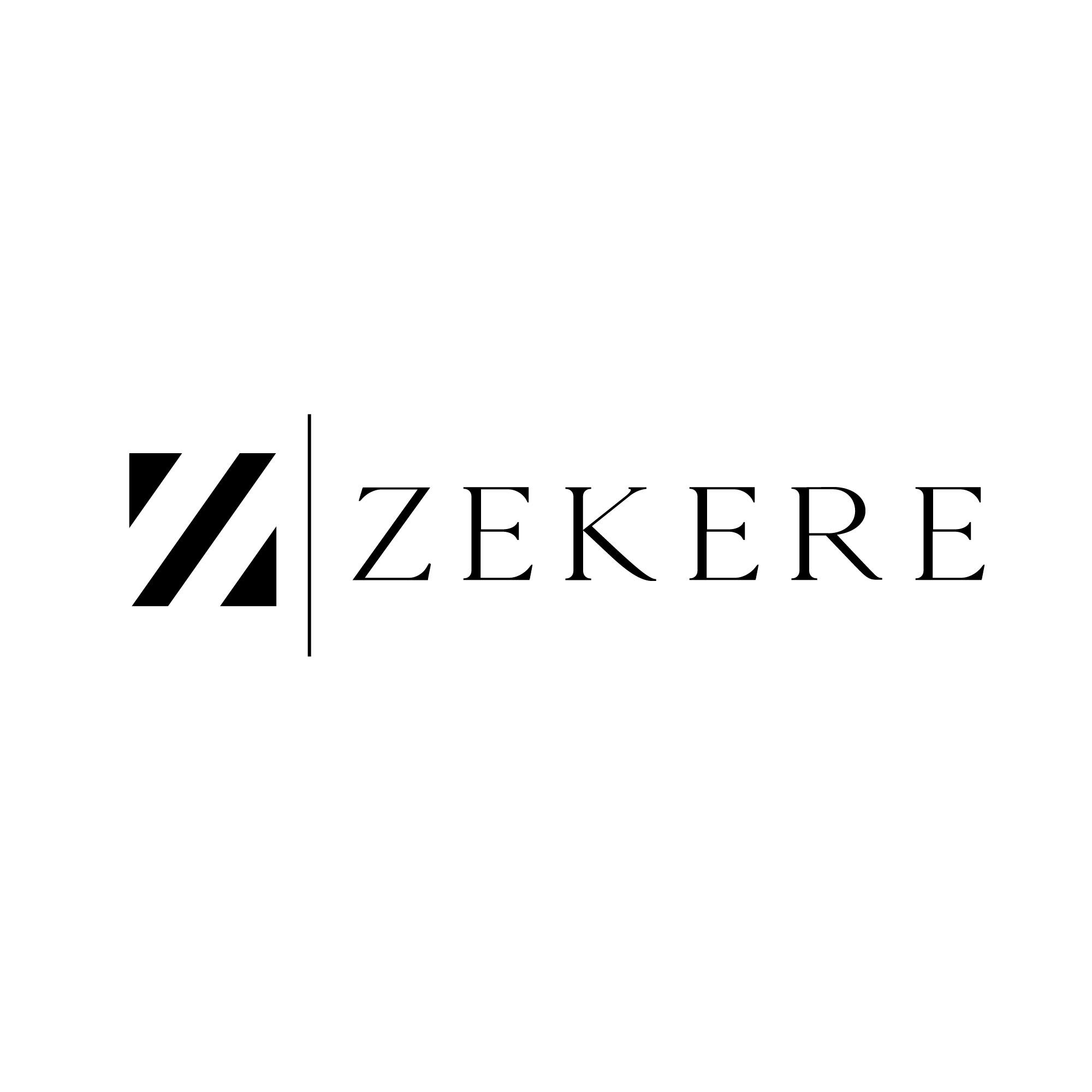 ZEKERE4 copy.jpg
