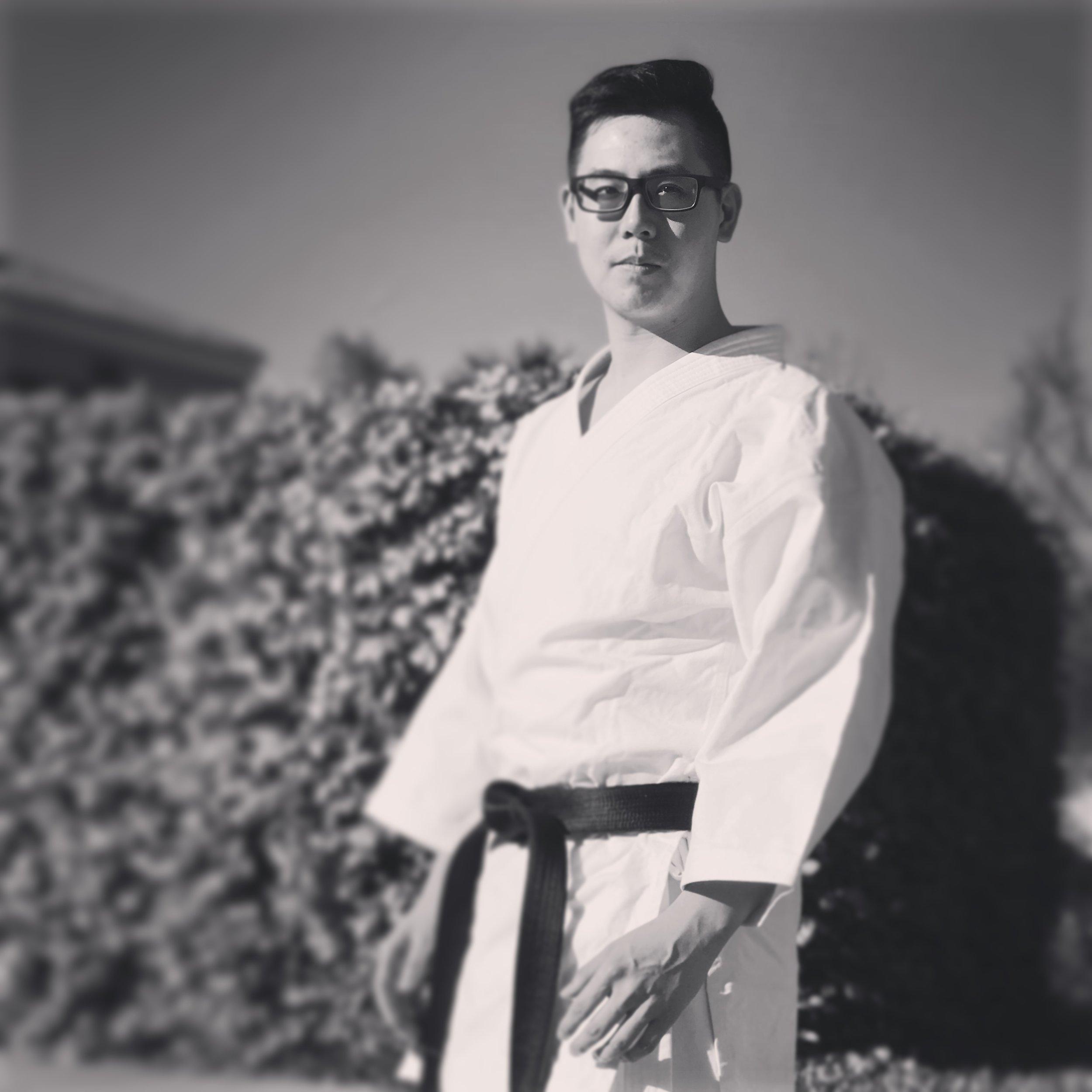 sensei_sanfrancisco_ishinryu_karate_dojo.JPG