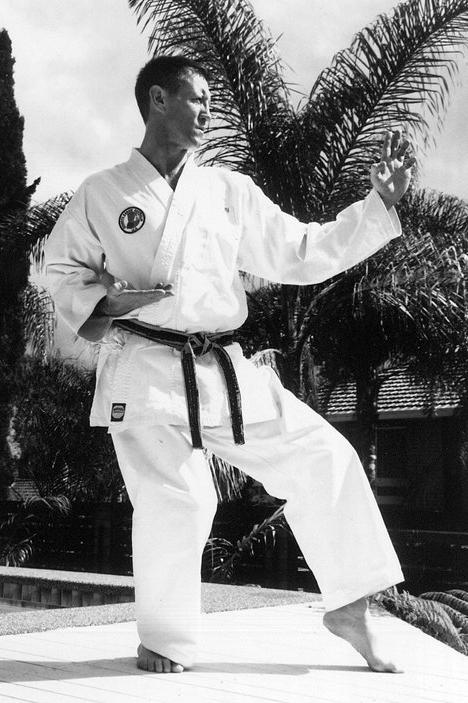 sensei_tony_hails_ishinryu_karate.jpg