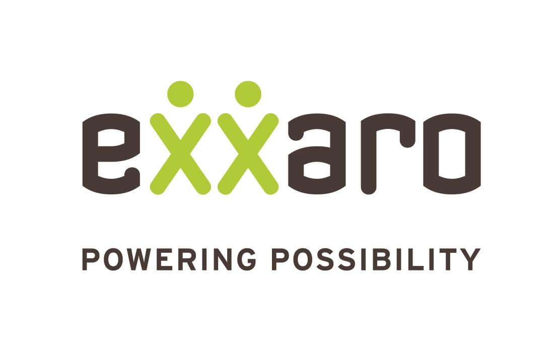 Exxaro-CORPORATE-1.jpg