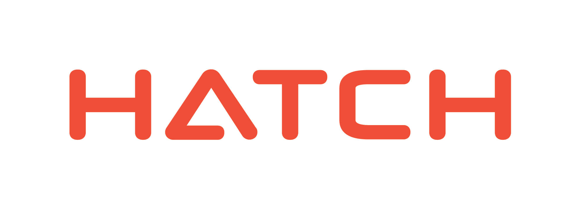 Hatch_Logo_Colour_Spot.jpg
