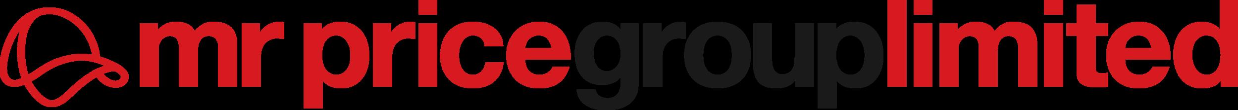 mrPriceGroup_logo_1line_redBlk.png