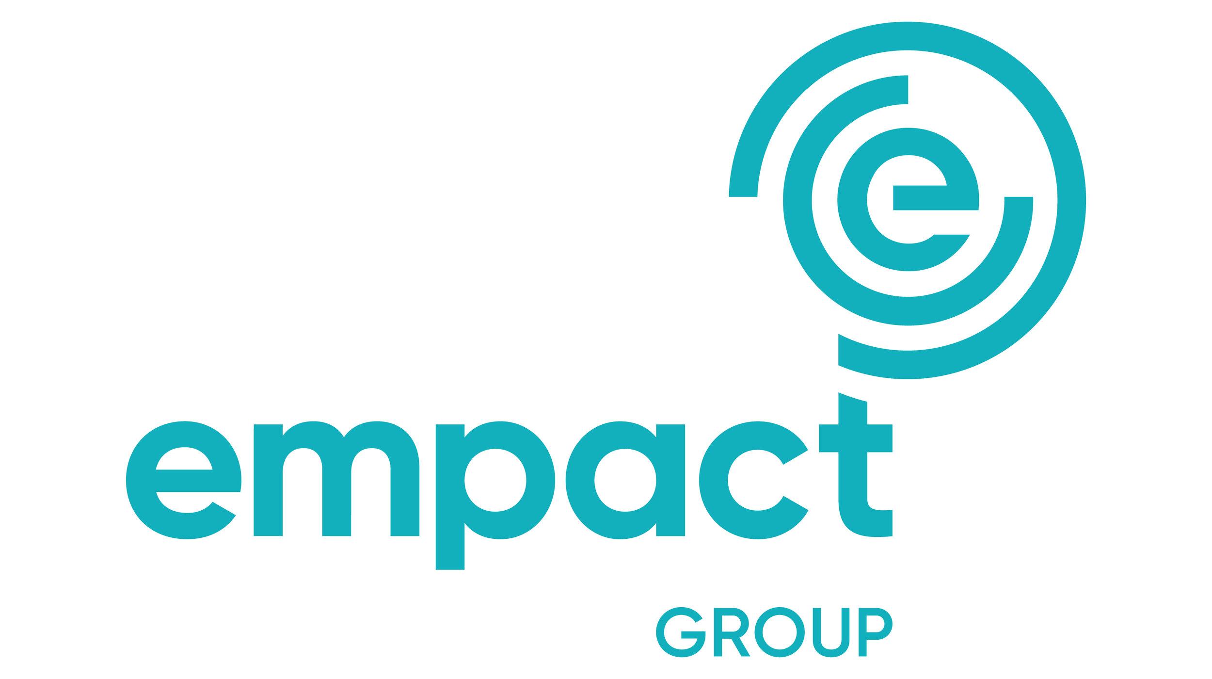 EMPACT GROUP-04.jpg