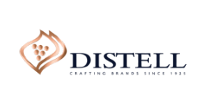 Distell logo_resize (1).png