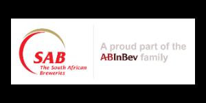 SAB logo_resize (1).png