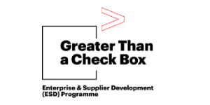 Accenture logo_resize (1).png