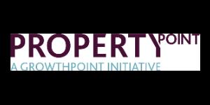 PropertyPoint logo_resize.png