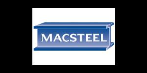 Macsteel logo.png