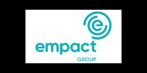 Empact (compass) logo_resize.png