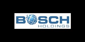 Bosch logo_resize.png