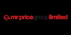 MRP logo_resize.png