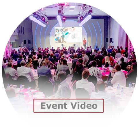 circular_event_vid.jpg