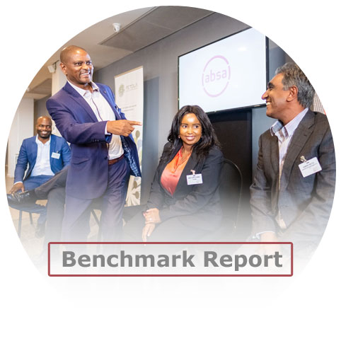 circular_benchmark_report.jpg