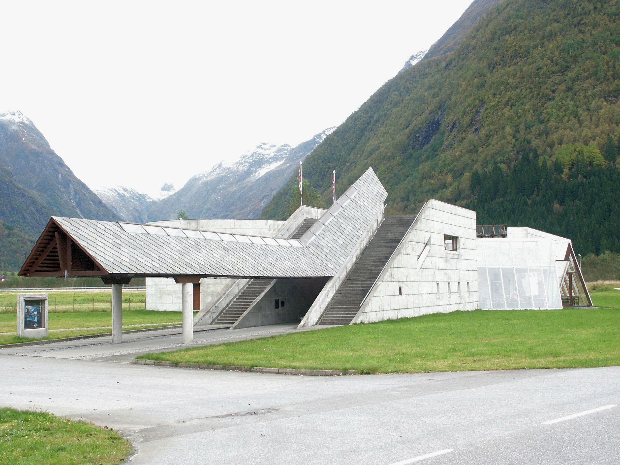 Isbremuseet2.jpg
