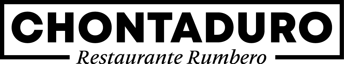 CHO_Logo_Blocked_RestRumb_BLK_RGB.png