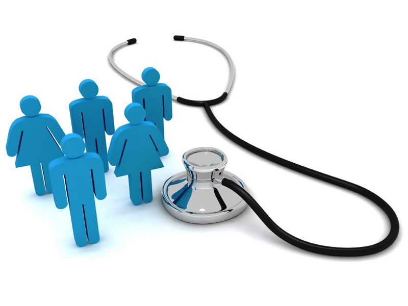 group-mediclaim-policy.jpg