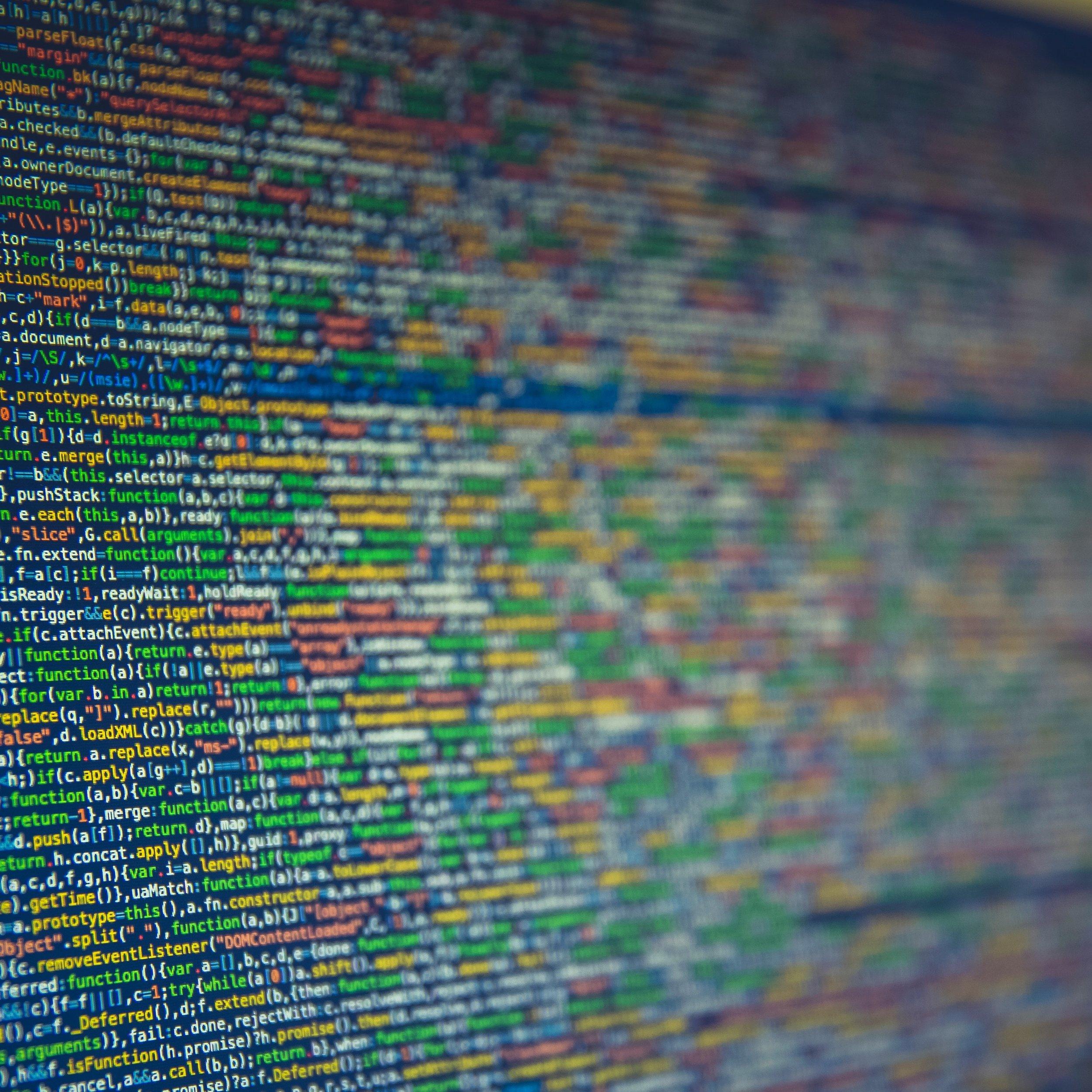 DATA & IP - Voor vragen over privacy, GDPR, intellectuele eigendomsrechten en IT-recht.