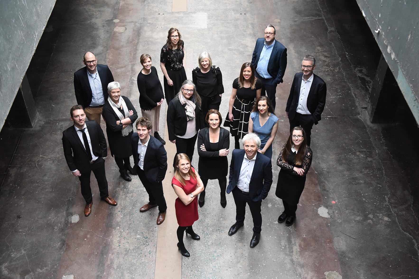 Nieuwe naam luidt nieuw hoofdstuk in voor Limburgs advocatenkantoor
