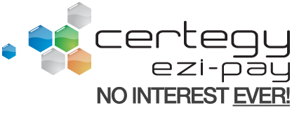 certegy-ezy-pay-logo.png